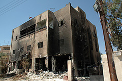Москва предлагает дать шанс Асаду