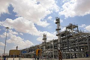США запретили нефть из Сирии