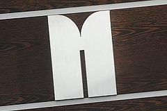 """Деньги для Кипра из """"Банка Москвы"""""""