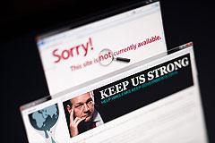 Wikileaks идет по плану
