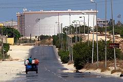 Кремль борется за контракты в Ливии