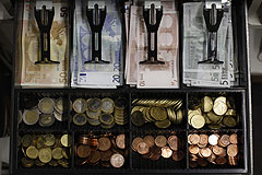 Выживет ли евро