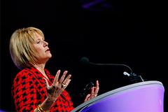Гендиректор Yahoo отправлен в отставку