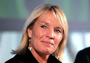 У датского правительства большие ожидания насчет делового сотрудничества с РФ