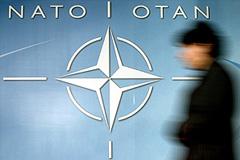 НАТО может дать гарантии по ПРО
