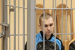 Дело о теракте в Минске не выдерживает суда