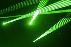Почем лазеры для народа