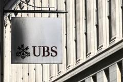 Русские счета в Швейцарии: тайное станет явным
