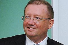 После визита Кэмерона в Москву ожидаем активизации политического диалога
