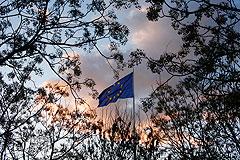 От ЕС требуют спасти мир