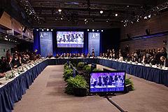 G20: от проблем к решениям