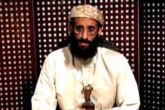 """""""Аль-Каеду"""" лишили англоязычного голоса"""