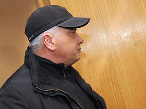 Боков не понимает обвинения