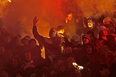 Убийство в Подольске