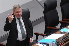 Россия предлагает альтернативу ЕСПЧ