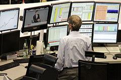 Рынки нашли точку опоры