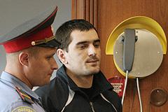 Черкесов раскаялся и извинился