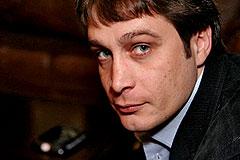 Багиров сбежал из-под ареста?