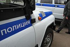 Ирина Кабанова найдена убитой