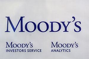 Moody's сомневается в стойкости российских банков