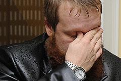 Уголовные дела Демушкина