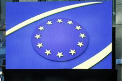Декларация по рекапитализации