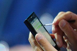 Без перевода: плита умнее телефона