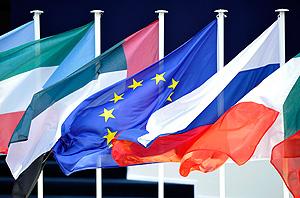 Как спасать Европу: советы Медведева