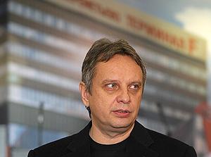 Василенко прочат отставку