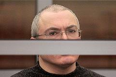 Ходорковский говорит