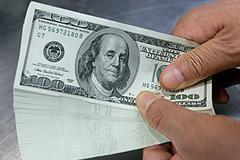 Из России утечет еще $50 миллиардов