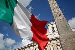 Вице-премьеру Италии грозит отставка