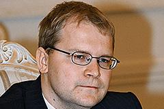 Эстония делает все для возвращения летчика Руденко