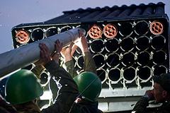 Военные продолжат бои с поставщиками