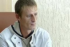 Попова будут судить под запись