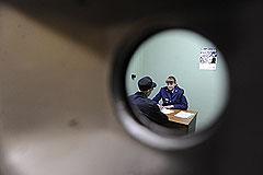 Медведев поддержал армейскую амнистию
