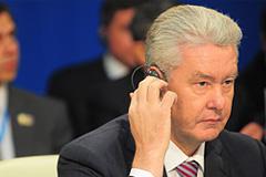 """""""Выйдите с микрофоном на улицу, москвичи вам все объяснят"""""""