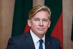 Надеемся, что процесс выборов в России будет соответствовать обязательствам ОБСЕ, а результаты – ожиданиям россиян