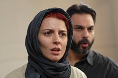 Развод по-ирански