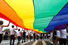 Разница между гомосексуализмом и педофилией