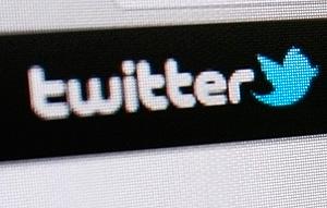 В Facebook и Twitter победила демократия