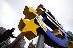 Поможет только распад еврозоны