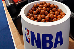 Локаут в НБА завершен