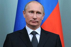 Песков о рейтинге Путина