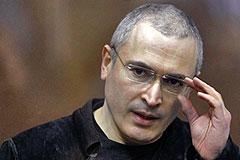 Ходорковского обещали помиловать дважды