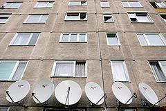Телевидение станет ближе к народу