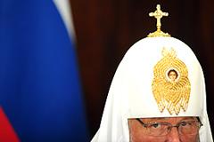 Патриарха беспокоит деградация в Сети