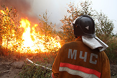 2012: прогноз катастроф