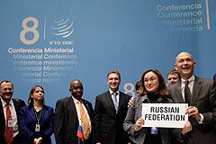 2011: ВТО - сложное кончилось, интересное начинается