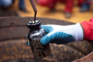 Инвесторы слетаются в Россию на нефть